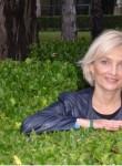 Elena, 50, Orenburg