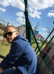 Nikolay, 28  , Baranovichi