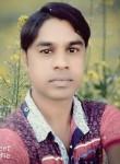 Malek Imran , 32  , Ahmedabad