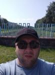 Valera, 39  , Zheleznogorsk (Kursk)