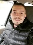 Ivan, 22, Asenovgrad