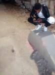 stfleurmax, 20, Port-au-Prince