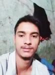 Facebname:Ok all, 18  , Dhaka
