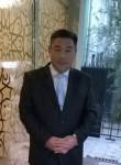 Dmitriy, 51  , Kimhae