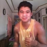 Ken, 29  , Kidapawan