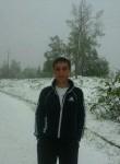 Aleksey, 33, Mezhdurechensk