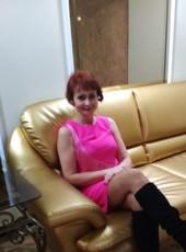 Irina, 52, Belarus, Klimavichy