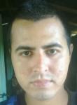 Manuel, 30  , San Jose (San Jose)