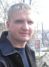 Oleg Emelyanov, 46, Russia, Saint Petersburg