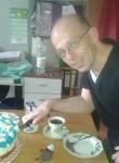 Matthias Somme, 41  , Lennestadt