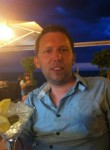 Erik, 44, Liedekerke