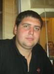 Aleksandr, 31  , Volgograd