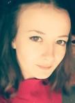 Natalya, 22  , Ust-Ishim