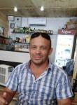 Andrey, 47  , Kurchaloy