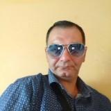 Vincenzo , 46  , Capua