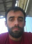dato, 32  , Tsqaltubo