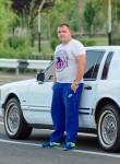 Nik, 31  , Donetsk
