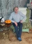 Valeriy, 57  , Yekaterinburg