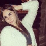 Anastasiya, 27  , Melitopol