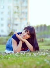 Kseniya, 36, Russia, Moscow