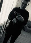 Oleg, 18  , Bokhan