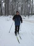 Sergey B., 62  , Ryazan