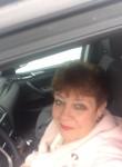 Lyudmila, 64  , Novorossiysk