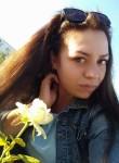 Natalya, 26  , Yevpatoriya