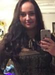 Anastasiya, 30, Rostov-na-Donu