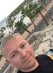 Aleksandr, 28, Melitopol