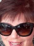 Elena, 64  , Marburg an der Lahn