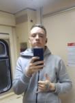 Evgeniy suvorov, 18, Tyumen