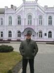 Stas, 35, Lisichansk