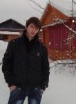 ivan, 27  , Kovrov