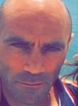 diana, 43  , Montpellier