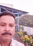 Ajit, 51  , Ramgarh (Jharkhand)