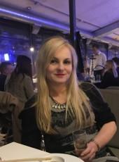 Svetlana, 43, France, Cannes