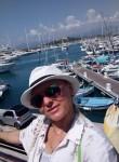 Svetlana, 43, Limassol