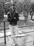 ghenoiu1997