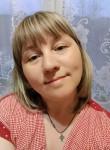 Татьяна - Пермь