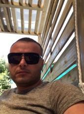 rafayel, 34, Russia, Adler