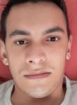 Vitor, 20  , Rio do Sul