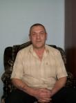 Sergey, 60  , Volokolamsk