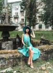 Olga, 31, Moscow