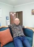 Vitaliy Taranenk, 40, Rostov-na-Donu