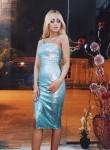 Maktina, 29  , Sokhumi