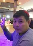 Ernest, 34  , Kyonju