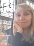Oska, 49, Moscow