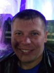 Ivan, 32  , Berezniki