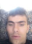 ابراهيم, 19  , Tel Aviv